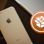 【Tweak】Display Recorder – iPhone、iPadの画面をそのまま録画する[iOS9対応]