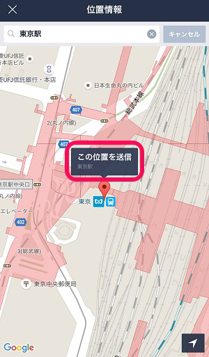 line-location-03