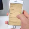 iOS9.3 ブルーライトカット機能「Night Shift」の使い方まとめ