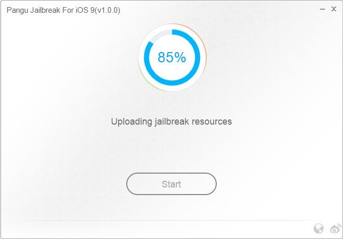 pangu-ios9-jailbreak-tool-uploading-jailbreak-resources