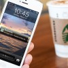 iPhoneのLINEで位置情報(現在位置)を送信する方法