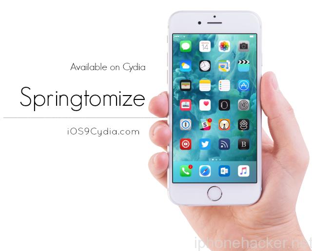 springtomize-3-