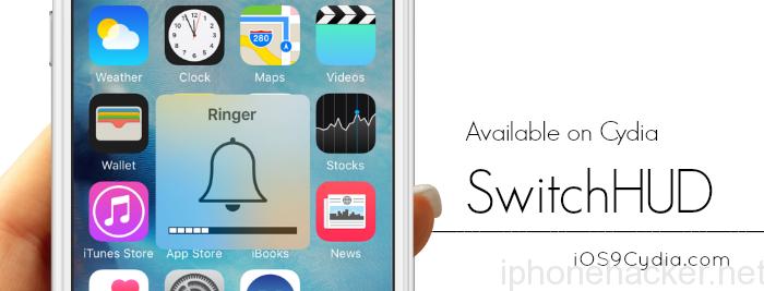 switchhud-app-cydia