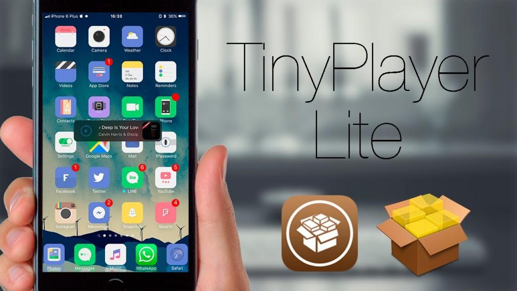 tinyplayerlite-cydia-app-00