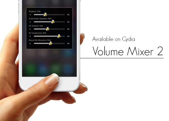 volume-mixer-2
