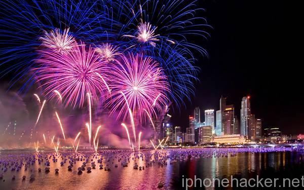 wallpaper-fireworks-photo-01