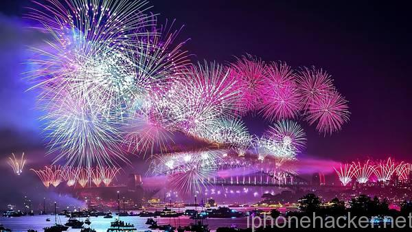 wallpaper-fireworks-photo