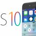 iOS10がリリース!アップデートの詳細とファームウェアダウンロード先一覧